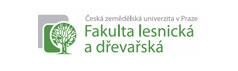 FLD ČZU