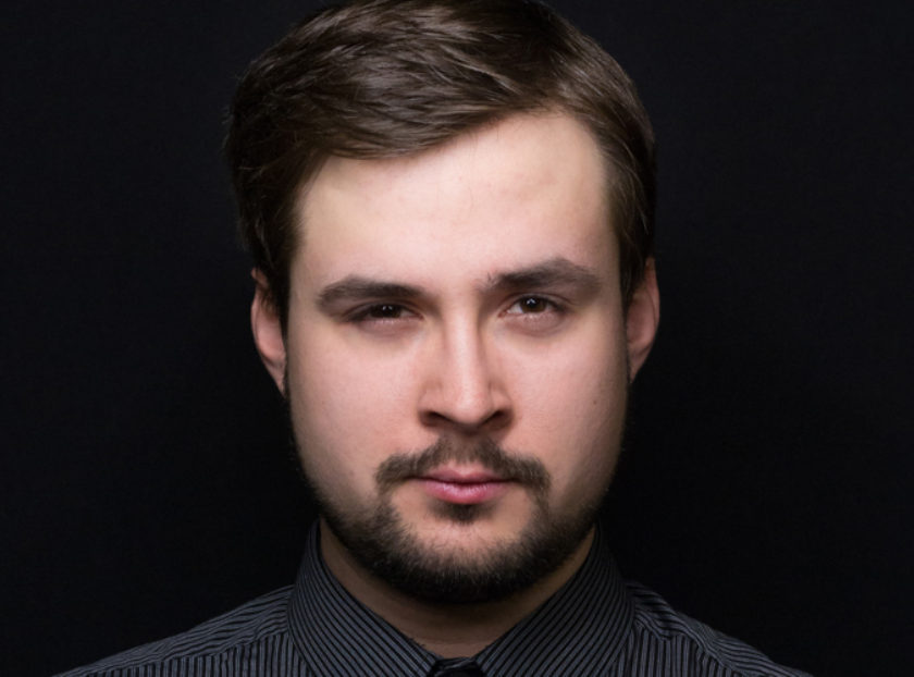 Radek Martiník