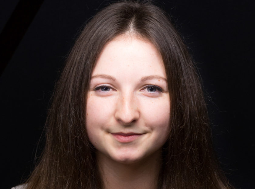 Magdalena Balounová